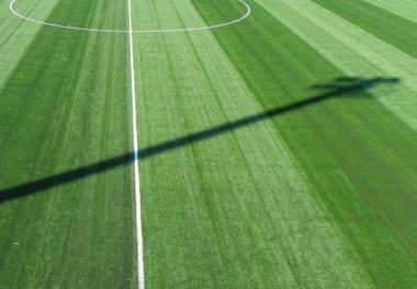 soccer-fields